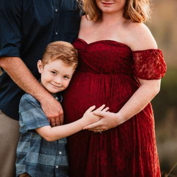Oceanside Maternity Photographer, Carlsbad Photographer, Carlsbad Maternity Photographer, Oceanside Photographer