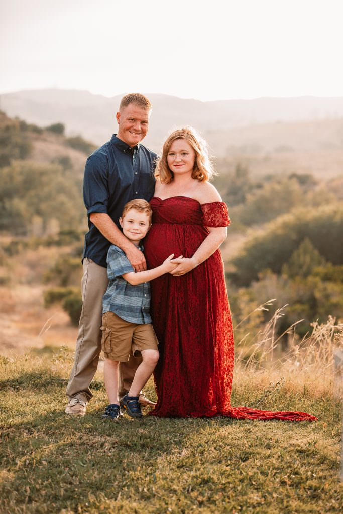 Oceanside Maternity Photographer, Carlsbad Maternity Photographer, San Diego Maternity Photographer, Poway Maternity Photographer, Vista Maternity Photographer, Fallbrook Maternity Photographer, San Marcos Maternity Photographer